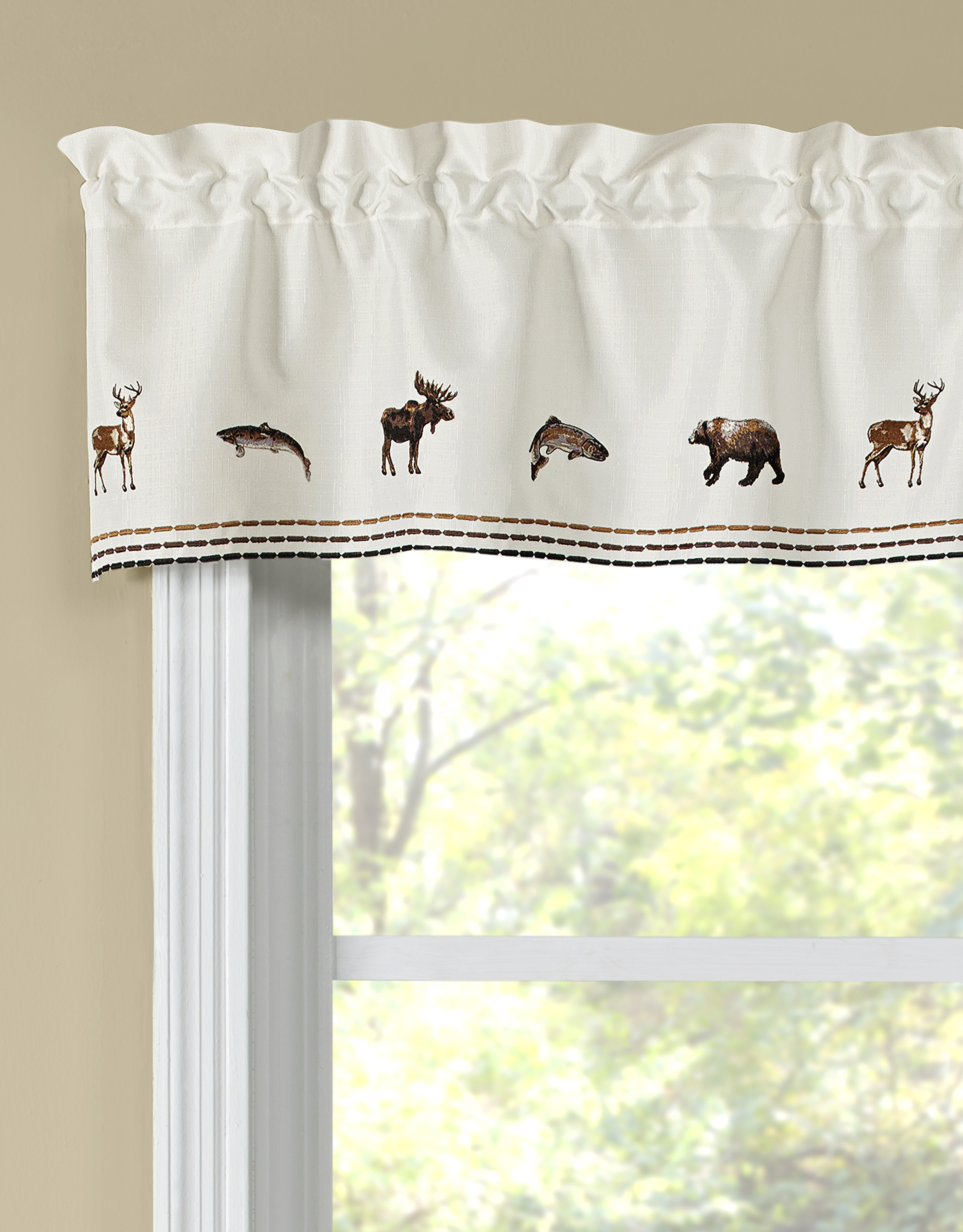 kitchen curtains ideas pict burgundy swag plaid best trends and including cabinets for inspirations fascinating the wine